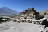 Wakhan Valley - Vrang