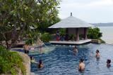 Phuket - Siray Bay