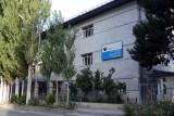 University of Central Asia, Khorog, GBAO-Tajikistan