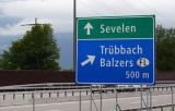 Liechtenstein Jun16 001.jpg