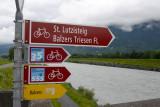 Liechtenstein Jun16 004.jpg