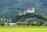 Liechtenstein Jun16 012.jpg