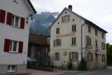 Liechtenstein Jun16 014.jpg