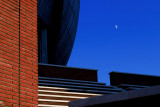 Piano moonlight