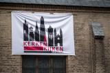 Utrecht churches
