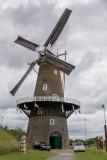 Holland's pride