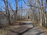 C & O Canal Trail
