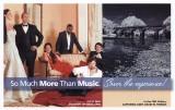 CMS Postcard