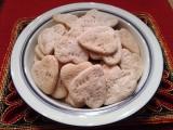 Valentine Crackers