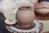 Teapot Body