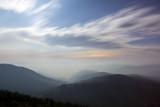 Smoke By Moonlight 17 Aug 2013