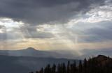 Light Rays on Smoke II 20 Aug 13