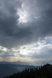 Light Rays on Smoke I 20 Aug 13