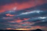 Daybreak 29 Sept 2013  40mm