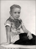 a cool kid