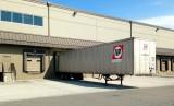Warehouse duty... 20130809