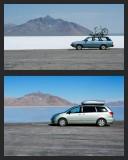 Tetzlaff cars