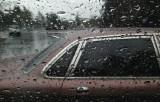 400 miles of rain