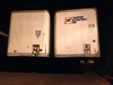 (Former) T.I.P. trailer at night... 20150718
