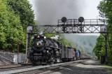 2013 Rail Images
