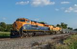 2014 Rail Images