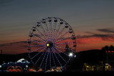 2014 Great Frederick Fair