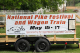2015 National Pike Festival