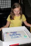 Julia's 10th