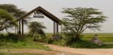 Africa-438.jpg