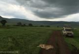 Africa-594.jpg