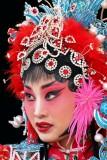 Shanxi opera