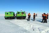 Antarctica (2014)