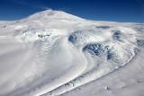 Antarctica (2015)