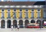 2013 Lisbao, Lissabon