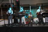 2014 Sudbury Spring Ceremonial Rock and Roll