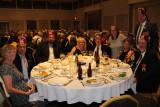 2016 Spring Ceremonial Niagara Feast