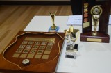 2015 Southern Division International and Evaluation Contest