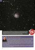 Astronomy Now,  August 2013