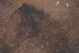 Barnard 312
