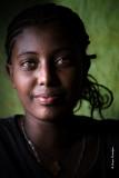 West Ethiopia & Surma