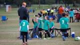 WurstCup Soccer Tournament - U7