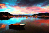 Pittwater at dusk web.jpg