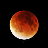 Lunar Pictures