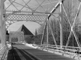 Minto Bridges