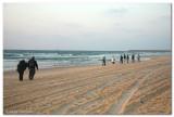 Ashdod Mar 14