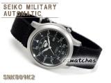 SNK809K2 - 01.jpg