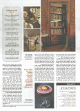 Globes - G Magazine 18.07.13