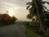 Simeulue Island