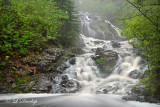 * 12 - Duluth Parks: Chester Creek, Large Falls