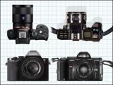 Sony A7R vs Minolta 7000.jpg